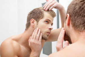 Thinning hair causes and other reasons for hair loss and its solutions.