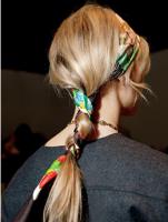female-hair