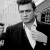 How to Get The Perfect Johnny Cash Pompadour