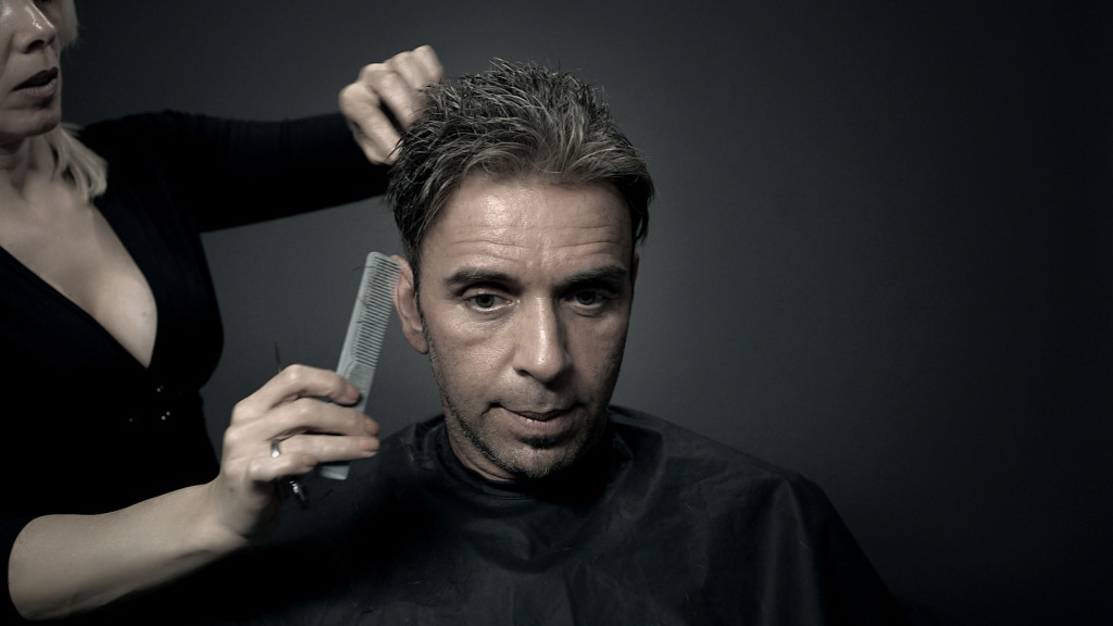 Get a free quote for non surgical hair replacement cost, contact us.