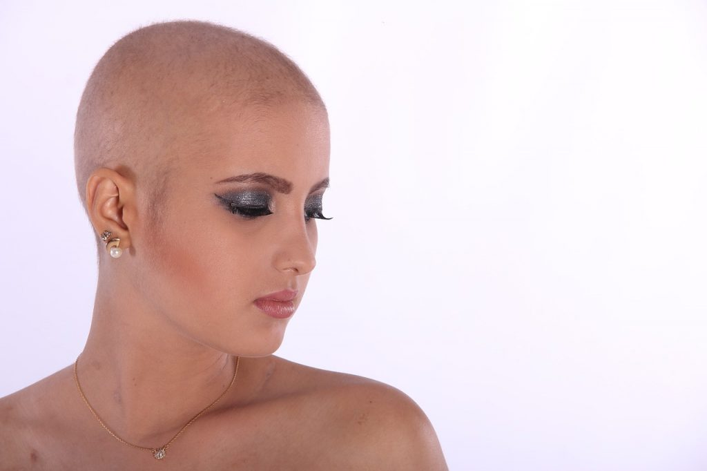 chemo-hair-loss-tips